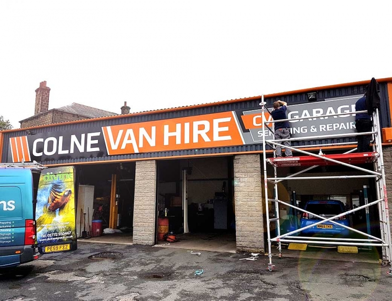 colne-van-hire-new-signs-front