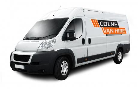 lwb-van