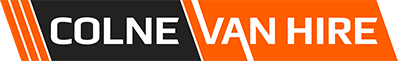 Colne Van Hire – Car Hire / Van Hire / Minibus Hire / Car Service / Colne / Nelson / Burnley / Lancashire