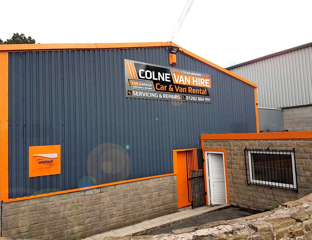colne-van-hire-new-signs